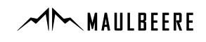 MAULBEERE 公式サイト(マルビーレ)